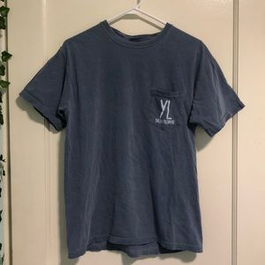 Young Life T shirt